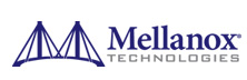 Mellanox Technologies [NASDAQ:MLNX]: Increasing Data Center Efficiency to a Whole New Level