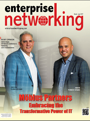 Möbius Partners: Embracing the Transformative Power of IT